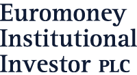 Euromoney Institutional Investor PLC